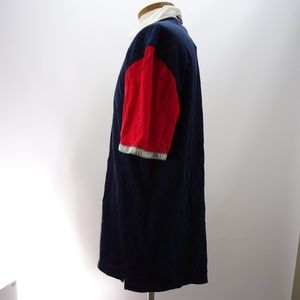 Tommy Hilfiger Shirts - Tommy Hilfiger Custom Fit Men's Polo Shirt XXL NWT